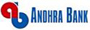 public sector jobs in andhra pradesh
