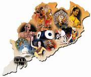 odisha govt jobs