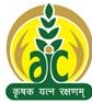AIC Recruitment of Administrative Officer in Agriculture Insurance Company of India Limited