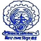 Vacancies of lawyers in Bihar State Electricity Board