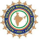 Vacancies of SENIOR CONSULTANT in National Disaster Management Authority