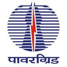 44 Diploma Trainee & Junior Officer Vacancy - PGCIL