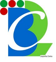 bcpl Vacancies of Sr. Manager & Manager in Brahmaputra Cracker and Polymer Limited