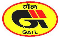 gail Recruitment of Foreman & Junior Superintendent in GAIL (India)  Limited