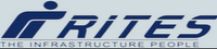 rites Recruitment of Programmers in RITES Limited