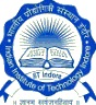 IIT Indore Recruitment - Vacancy in 25 Deputy Manager & Various Vacancy