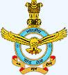 Iaf Vacancies of Airman in Group X (Technical) in Indian Air Force