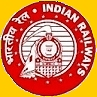 RRB 6829 Vacancies Recruitment in Indian Railway