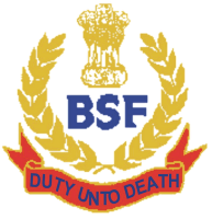 bsf Recruitment of Assistant Sub Inspector in Border Security Force