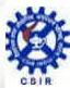 csir1 Recrutiment of  Graduate in Engineering in Council of Scientific & Industrial Research