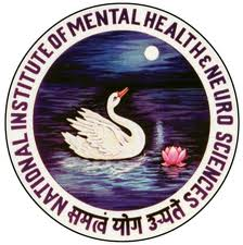 Vacancy of Investigator in National Institute of Mental Health and Neuro Sciences