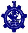 138 No. Of Assistant Trainee Posts Vacancy In NMDC