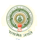 Ap PSC Vacancies of Accounts Officer & Junior Accounts Officer  in Andhra Pradesh Public Service Commission