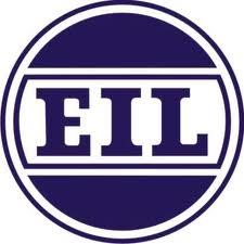229 Trade Apprentices & Technician Apprentices Vacancy - EIL
