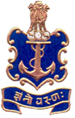 IN Vacancies of  Short Service Commission in Indian Navy