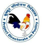 Recruitment of Research Associate & Senior Research Fellow in Project Directorate On Poultry