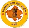 RPSC Recruitment of Engineer in Rajasthan Public Service Commission