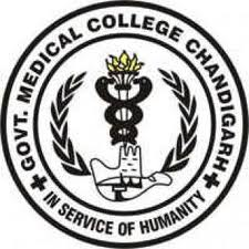 Vacancies of  Staff Nurse in Chandigarh Administration Government Medical College & Hospital
