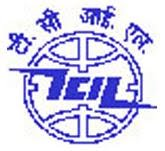 110 Labor Unskilled, Drivers & Various Vacancy - TCIL