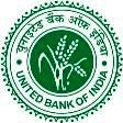uni Vacancies of   Single Window Operators in United Bank of India