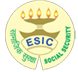 esic Recrutiment of Assistant Engineer in Employees State Insurance Corporation
