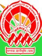 nerist Vacancies of Professor & Medical Officer in North Eastern Regional Institute of Science & Technology