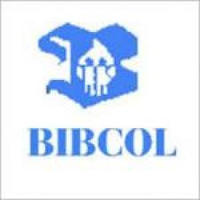 4 Assistant General Manager, Manager & Junior Technician - Vacancy in BIBCOL