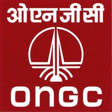 81 Specialists/Experts Vacancy - ONGC
