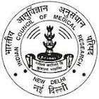 12 Scientist - Vacancy in ICMR