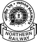 Vacancies of Group D posts in Northern Railway