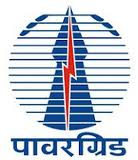 178 Assistant Engineer Trainee, Diploma Trainee & Junior Officer Vacancy - PGCIL