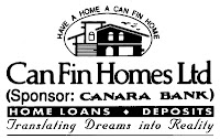 4 Law Officer Vacancy - CanFin Homes Limited