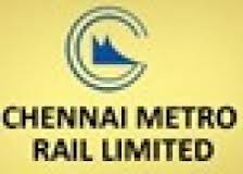 02 Asst. Manager & Site Engineer Vacancy - Chennai Metro Rail Limited