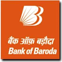 193 Sweeper Cum Peon & Peon – Vacancy in Bank Of Baroda