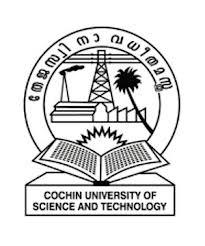 4 Administrative cum Accounts Officer vacancy in CUSAT