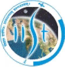 2 Senior Technician - Vacancy in IIST