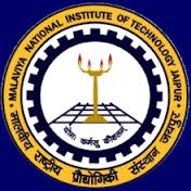 94 Technical Assistant & Various - Vacancy in MNIT Jaipur