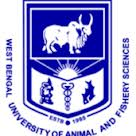 Assistant Professor in WB University of Animal & Fishery Sciences