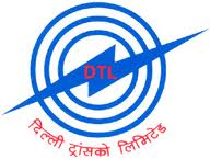 33 Assistant Manager (T) Vacancy - DTL