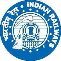 Result of 2nd Stage NTPC(Graduate) posts against CEN No.03/2015 - RRB Bhopal