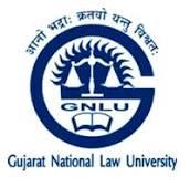 05 Associate Professor of Law - Vacancy in GNLU