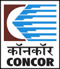 Director - Vacancy in CONCOR Limited