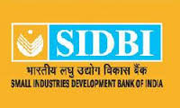 3 Chief Treasury Officer - Vacancy in SIDBI