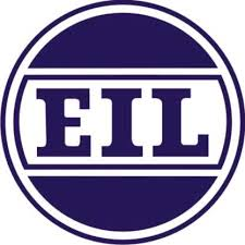 9 Engineer, Draftsman & Various Vacancies Vacancy in EIL