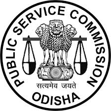 65 Assistant Agriculture Officer Vacancy - OPSC