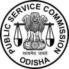 OPSC Recruitment 12 Assistant Director Vacancy in OPSC