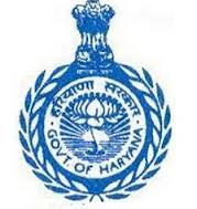 33 Sub Divisional Engineer, Assistant Director & Various Vacancy - HPSC