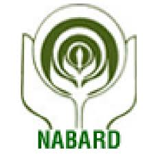 91 Assistant Managers - Vacancy in NABARD