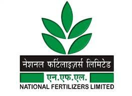 National Fertilizers Ltd. Recruitment Director (Technical)
