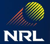 21 Graduate Engineer Trainee Vacancy in NRL